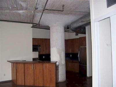Exciting Downtown Dallas Lofts For Sale/Rent.