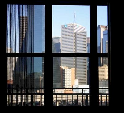Downtown  Dallas  Condos, Lofts, Townhomes for sales/rentals -