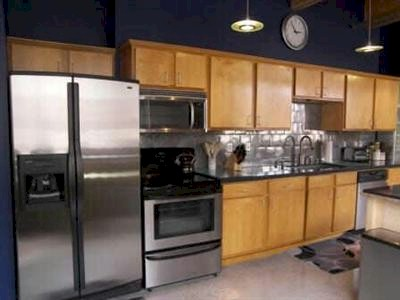 Live, Work, Play - Downtown Dallas Lofts For Sale/Rent.