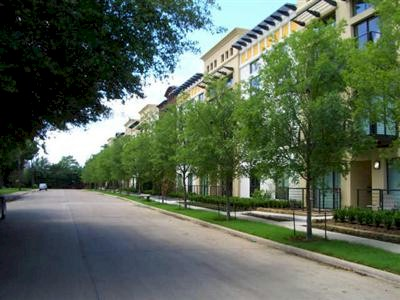 Westside Dallas Condos For Sale or For Rent Located in Dallas' Oak Lawn neighborhood.