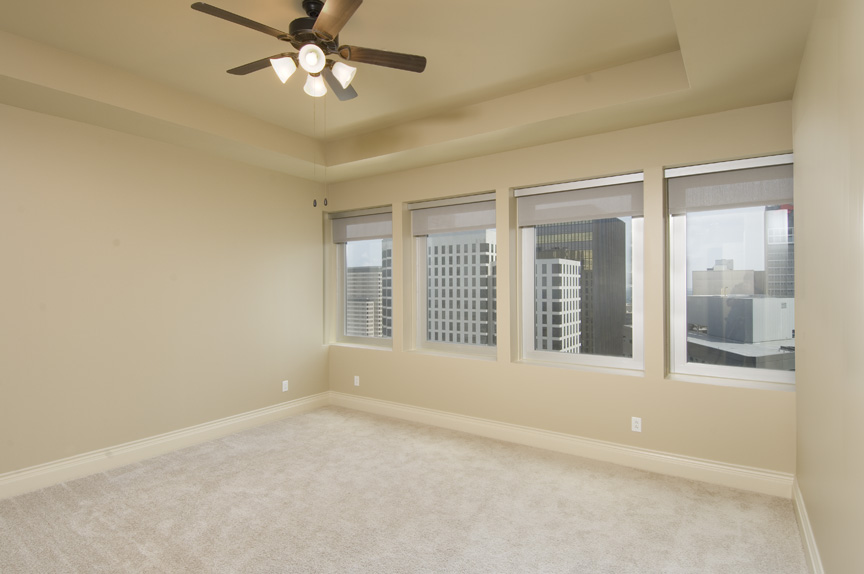 Luxury Condos - Rent to Own Opportunity