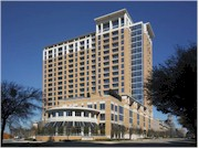 Luuxry Uptown Dallas Apartments For Rent - Awesome Views of Downtown Dallas