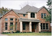 Preston Hollow Real Estate, Preston Hollow Homes For Sale or Lease.