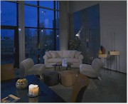 Dallas Lofts For Sale - Uptown's New Condo's. Live, Play, and Schmooze. Unobstructed Views of the Dallas Skyline.