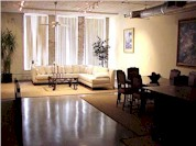 Eclectic Downtown Dallas Lofts For Sale/Rent